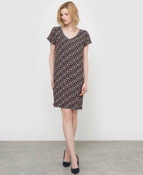Dresses (pack)